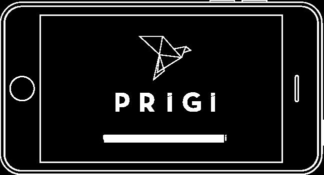 Prigi - Liveprint